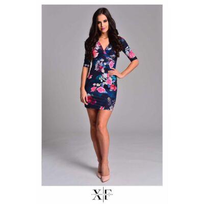 X.-Factory ruha (Vm91)