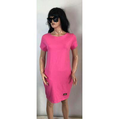 Pink Tunika Ruha (Vm1502)