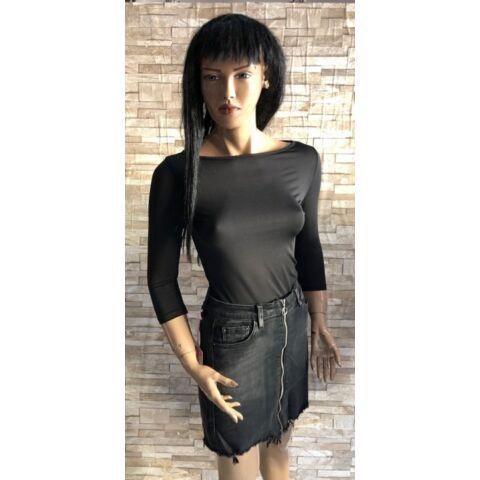Kiki Riki - Broadway Divat Női ruha és táska kiskereskedelem 6bc136952d