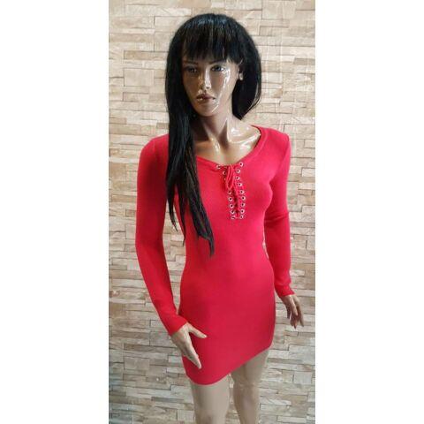 Ruhák - Broadway Divat Női ruha és táska kiskereskedelem 5bd82c0083